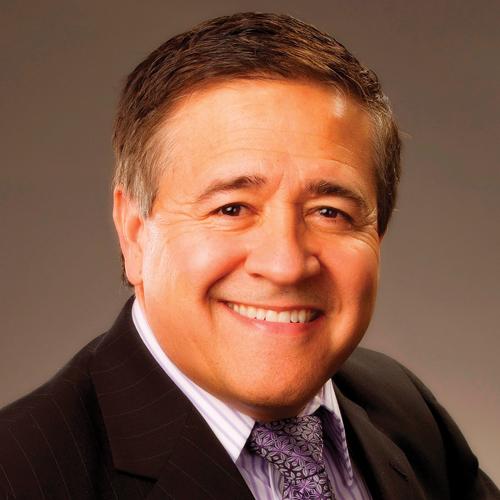 Ralph Martinez