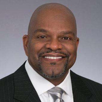J.D. Myers II