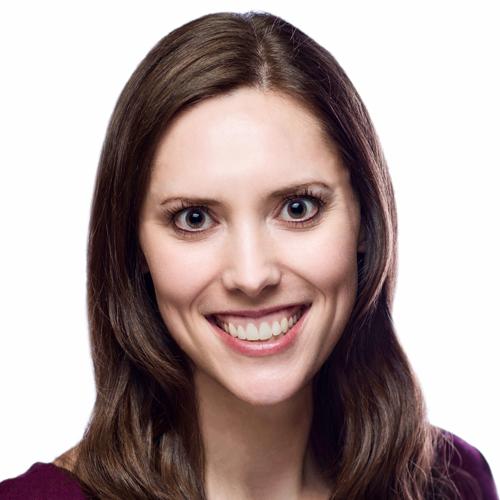Kristina Stafford Kelly