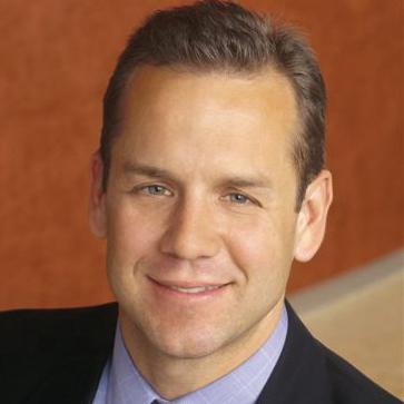 Clint Stinchcomb