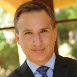 Paul Buccieri