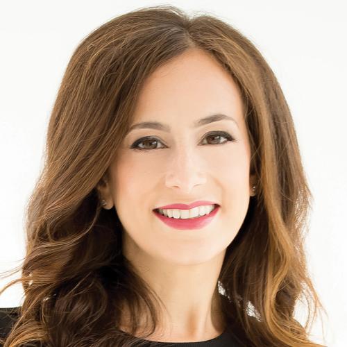 Jennifer Caserta