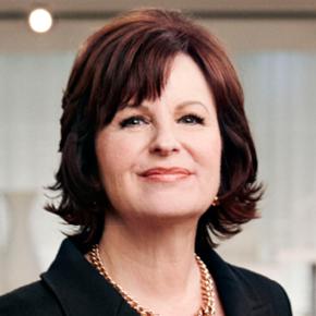 Linda Dillman