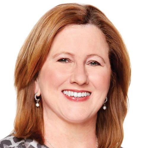 Karen Etzkorn