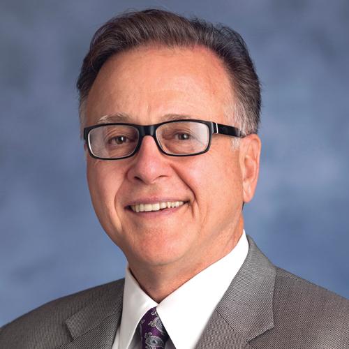 Steve Gigliotti