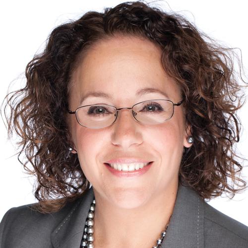 Jennifer Heller