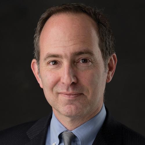 John Kosner