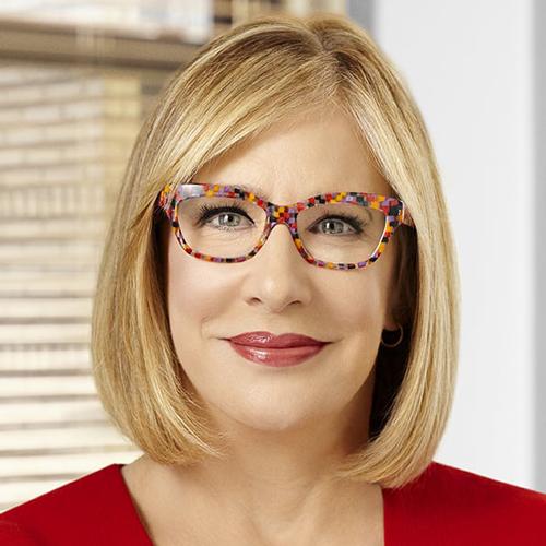 Ellen Kroner