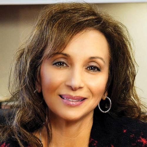 Teresa Lucido
