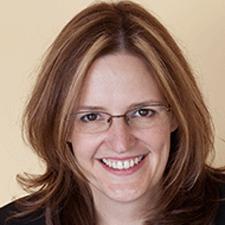 Margret Schmidt