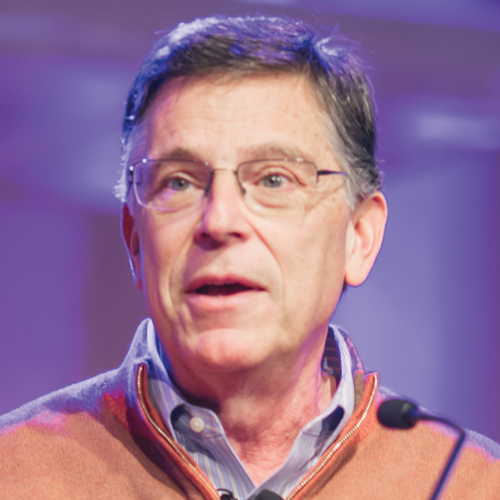 Robert J. Stanzione