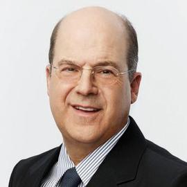 Jeff Wachtel