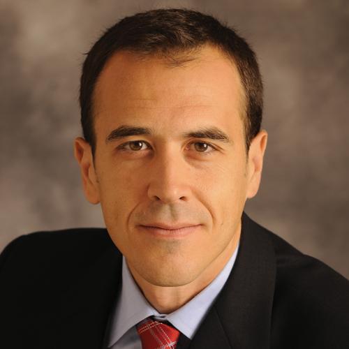 Miguel Penella