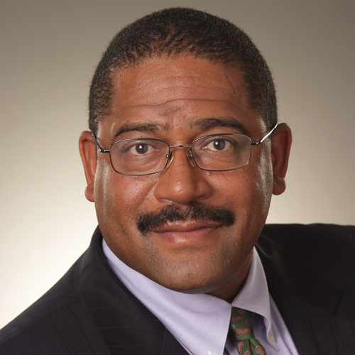 Jeffrey Smith