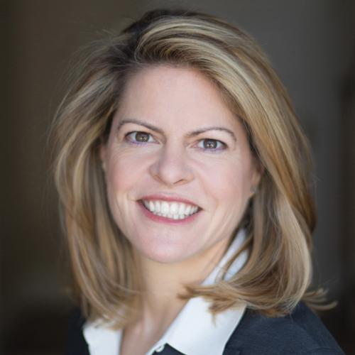 Catherine Bohigian