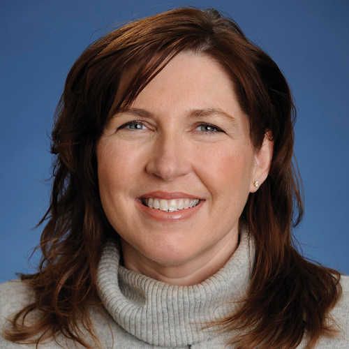 Elizabeth Casey
