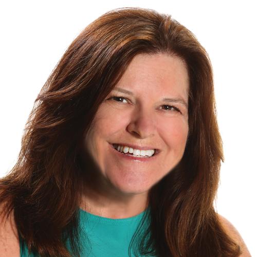 Lynette Fine