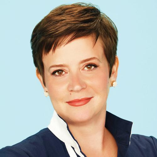 Melissa Mangham