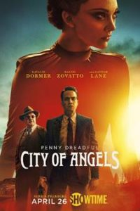 penny-dreadful-city-of-angels