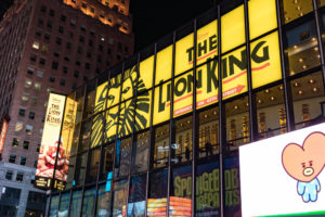 The Lion King-live-theater-and-the-arts