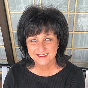 Patricia Jo Boyers, Boycom Vision