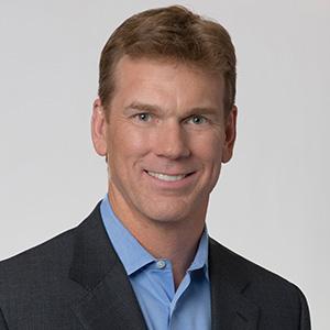 Bill Bridgen, NBC Sports