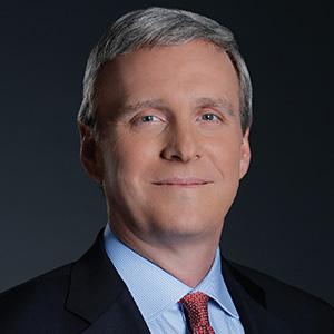 Mac Budill, NBCU