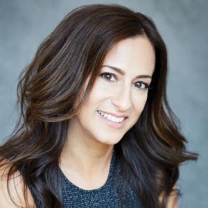 Jennifer Caserta, AMC