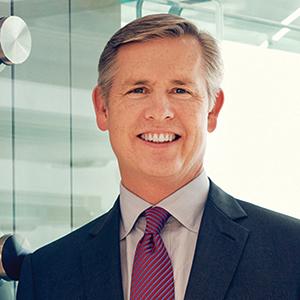Mike Cavanagh, Comcast