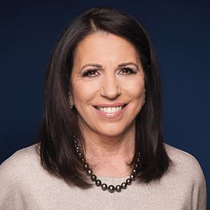 Marianne Gambelli, Fox Corporation