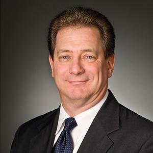 John Gdovin, RCN