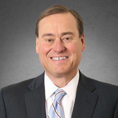 Jim Gleason, Vast Broadband