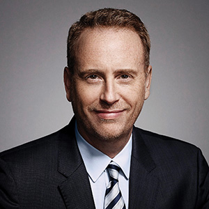 Bob Greenblatt, Warner Media