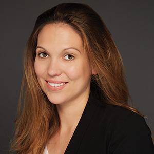 Melody Hildebrandt, Fox Corporation
