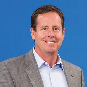 Jim Holanda, RCN
