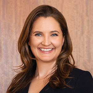 Kristin Johnson, Hotwire