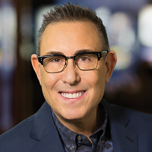 Marc Juris, AMC