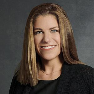 Kim Kelleher, AMC