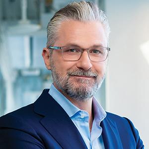 Peter Kiriacoulacos, Comcast