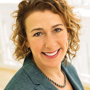 Jane Latman, Discovery