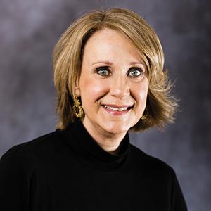Vicki Lins, CTAM