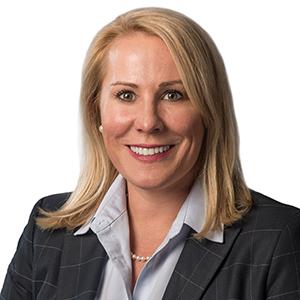 Amy Lynch, Comcast