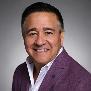 Ralph Martinez, Comcast