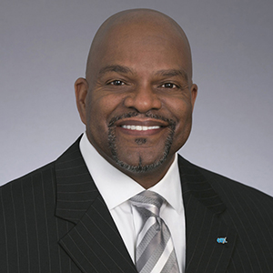 J.D. Myers II, Cox