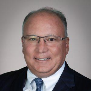 John Pascarelli, Mediacom