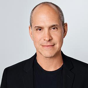 Brian Robbins, Viacom CBS