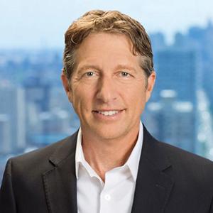 Vincent Sadusky, Univision