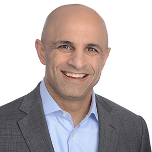Jim Samaha, Comcast