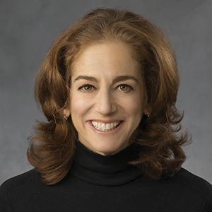Linda Schupack, AMC