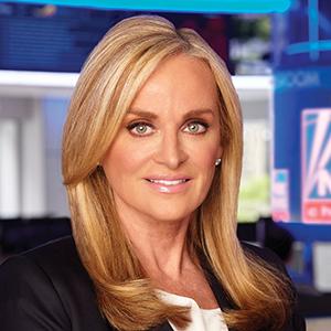 Suzanne Scott, Fox News Media